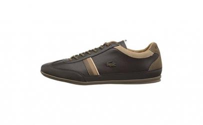 Pantofi sport barbati Lacoste Misano