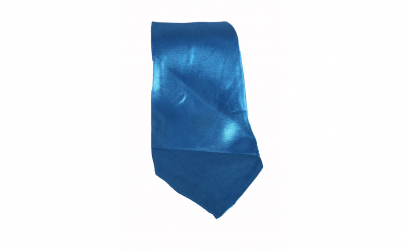 Cravata cu aspect matasos