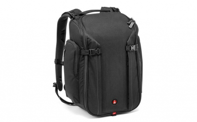 Rucsac foto, Manfrotto Professional 20