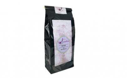 Detox Tea  50 g