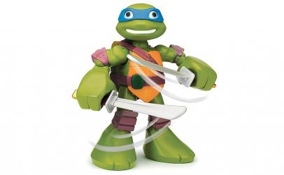 Figurina Nickelodeon Testoase Ninja