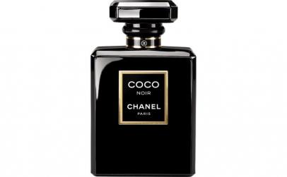 Apa de Parfum Chanel Coco Noir, Femei,