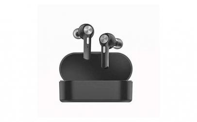 Casti Bluetooth In-Ear Wireless
