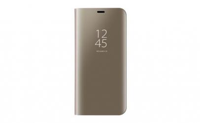 Husa compatibila Huawei Mate 20 Lite