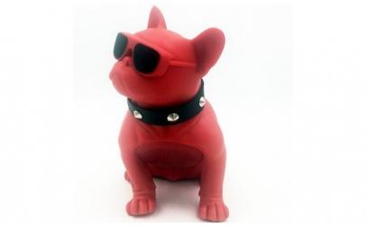 Boxa Portabila - Bulldog