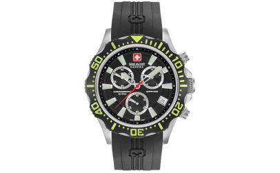 Ceas Barbati SWISS MILITARY WATCHES