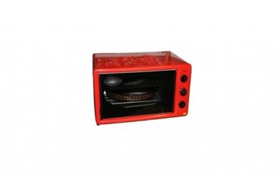 Cuptor Zilan 3570 electric