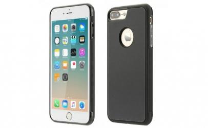 Husa de protectie Anti Gravity iPhone 7