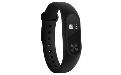 Bratara fitness Smart M2 cu monitorizare