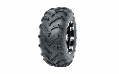 Anvelopa quad atv JOURNEY 25x10 12 TL