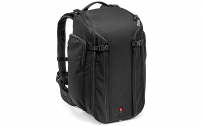 Rucsac foto, Manfrotto Professional 50