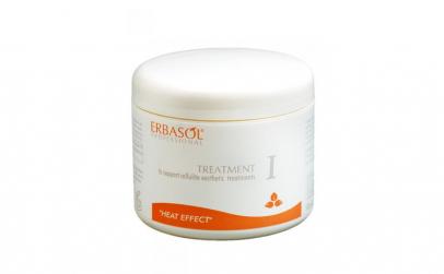 Crema Tratament Anticelulitica