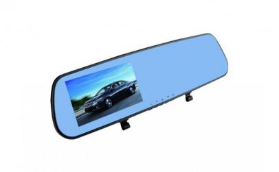 "Camera Video Auto Oglinda L851 4.3"""