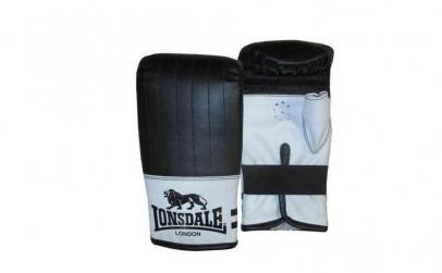 Manusi box MMA Lonsdale Contender