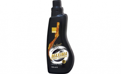 Lavanda Balsam De Rufe Concentrat Cu Extract Si Aroma D Arhivat