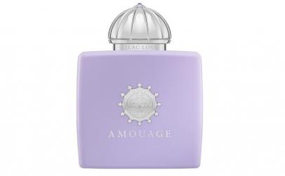 Apa de Parfum Amouage Lilac Love,