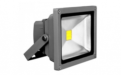 Proiector LED Exterior 50W