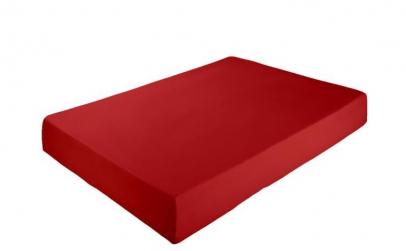 Husa de pat cu elastic, 160 x 200cm