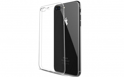 Husa silicon Iphone 7/8