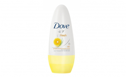 Deodorant Roll On Dove