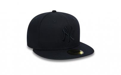 Sapca unisex New Era New York Yankees