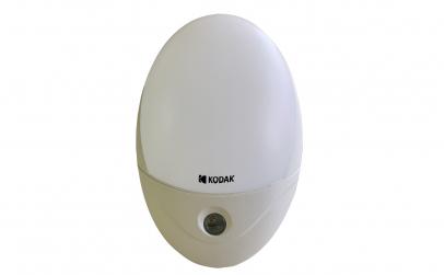 Lampa de veghe LED Kodak Home 20