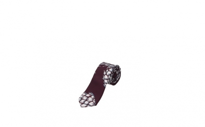 Cravata Valentino