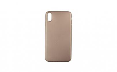 Husa carcasa  iPhone X