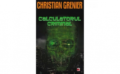 Calculatorul Criminal - Christian