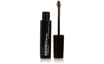 Maybelline NY - Mascara Brow Drama DARK