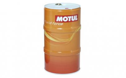Ulei moto mineral 4T MOTUL 3000 20W50