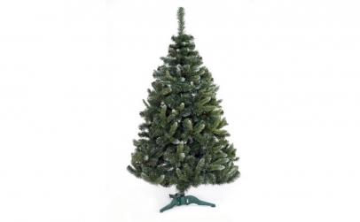 Brad artificial verde - 180 cm