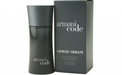 Apa de Toaleta Giorgio Armani Armani