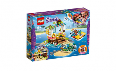 Joc Lego Friends