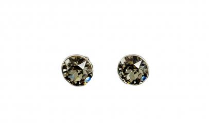 Cercei Xirius X1 Black Diamond 10 mm