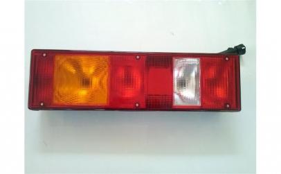 Lampa stop remorca normala 14 X 36