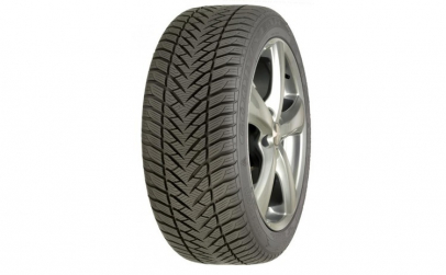 Anvelopa iarna GOODYEAR EAGLE UG GW-3