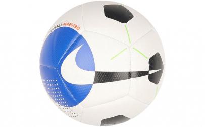 Minge unisex Nike Futsal Maestro