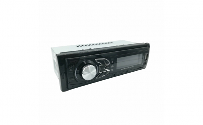 Radio MP3 player auto