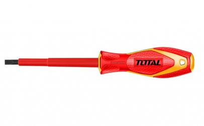 TOTAL - Surubelnita izolata CR-V 4mm