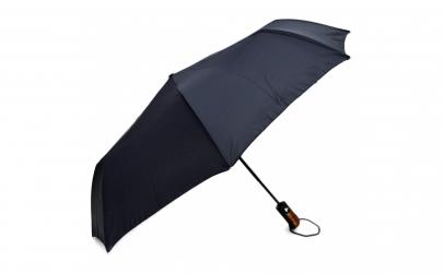 Umbrela pliabila rezistenta la vant