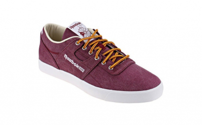 Tenisi femei Reebok Classic Workout Low