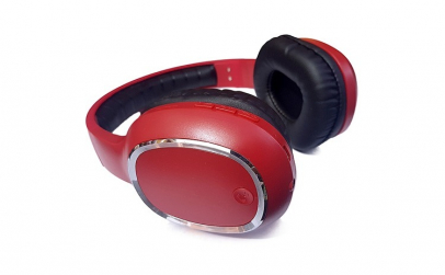 Casti Bluetooth Soundvox™ YS-BT9957