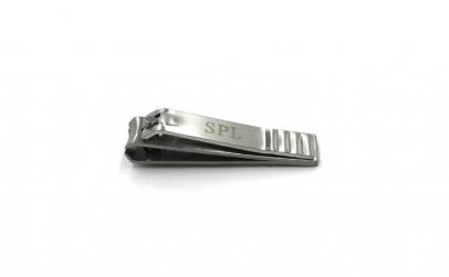 Unghieră SPL 9603