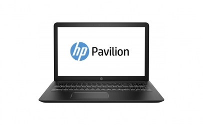 Laptop HP 15.6' Pavilion i7 3.8
