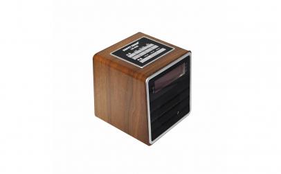 Radio Happy Sheep CR-620 AM FM