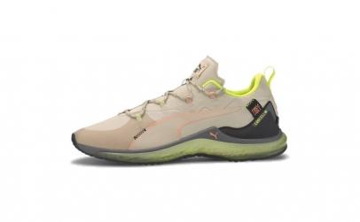 Pantofi sport barbati Puma LQDCell