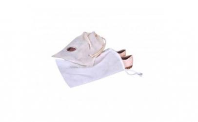 10 saci pentru depozitare incaltaminte