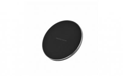 Incarcator Wireless pentru telefon