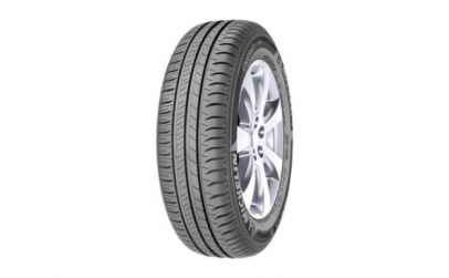 Anvelopa vara MICHELIN EnergySaver+